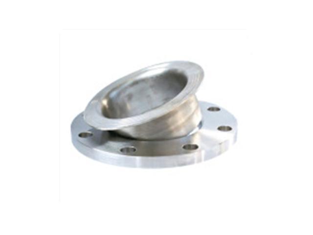 Lap Joint Flanges : Accessories lap joint flange zhejiang kono valve co ltd